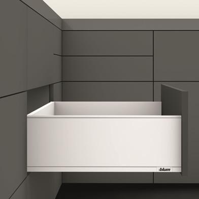 four-drawer-legrabox-internal