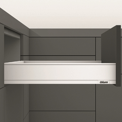 legra-box-drawer