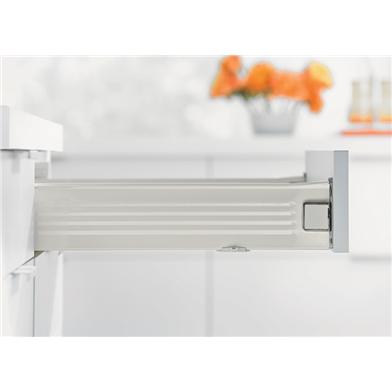 metabox-for-linen-press