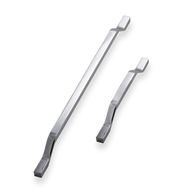 bridge-handle-chrome