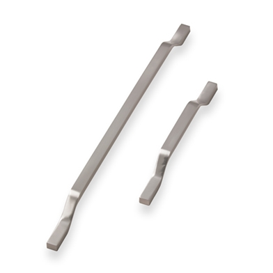 bridge-handle-satin-chrome