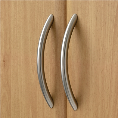 chunky-bow-handles