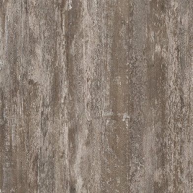 Driftwood Light Grey Sample Door