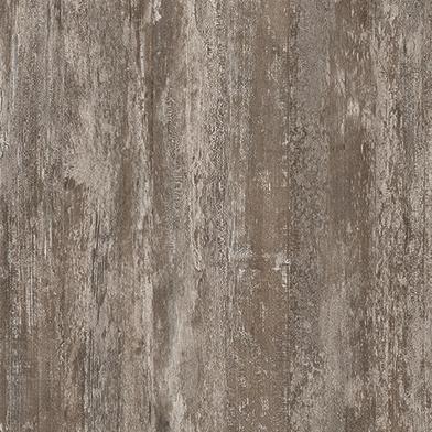 Driftwood Light Grey Sample Door