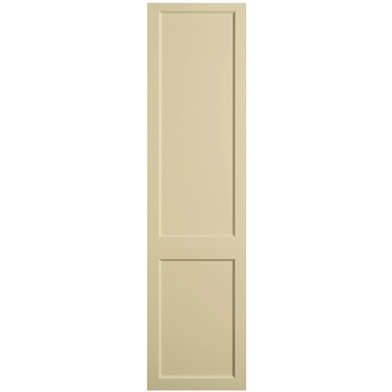 Richmond Wardrobe Door (NEW)