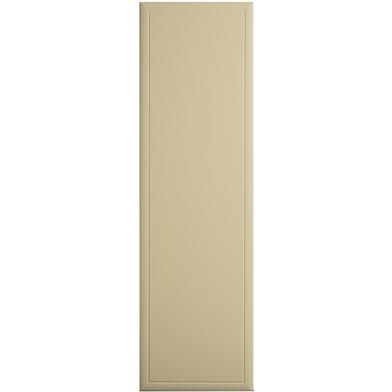 Euroline Tall Door
