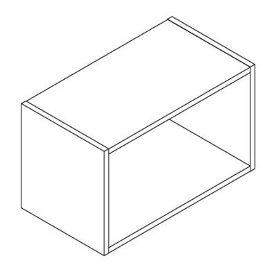 clic-box-bridging-unit
