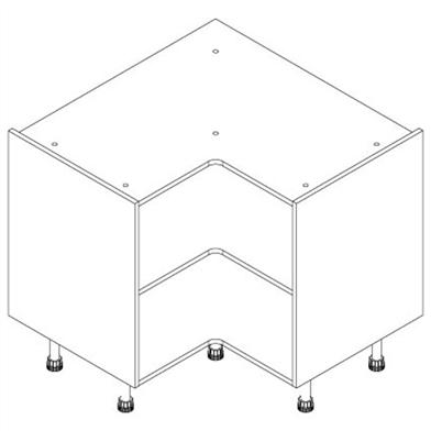 clic-box-internal-view