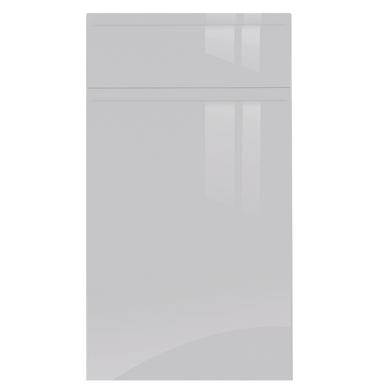 Jayline Kitchen Door