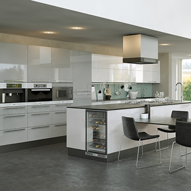 firbeck-kitchen-super-gloss-white