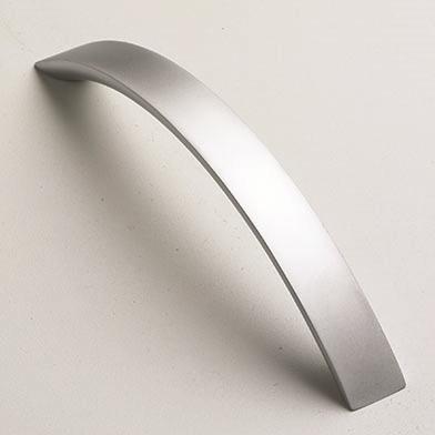 flat-bow-handles