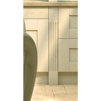 wilton-fluted-pilaster