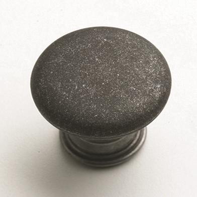 forge-knob