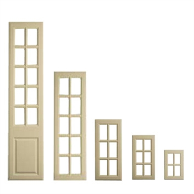 georgian-frame-wardrobe-doors
