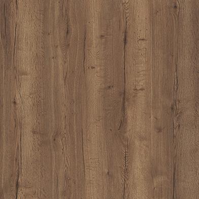 Gladstone Tobacco Oak Sample Door