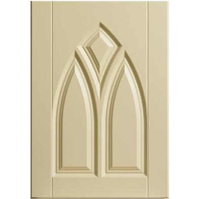 gothic-cupboard-door