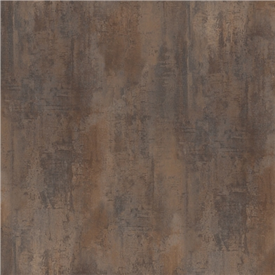 grey-brown-metallo-sample-door
