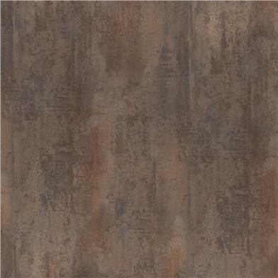 Valore Grey Brown Metallo