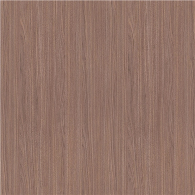 grey-brown-ontario-walnut-sample-door