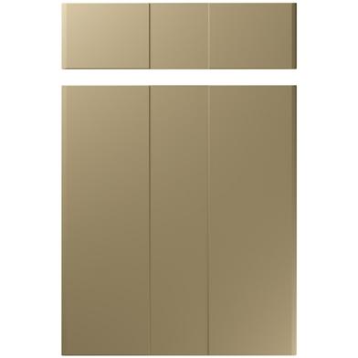 grove-kitchen-cupboard-door
