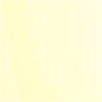aspire-high-gloss-cream
