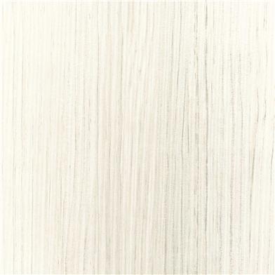 hacienda-white