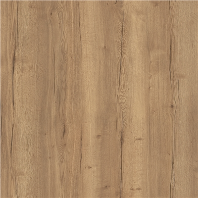 Halifax Natural Oak Sample Door