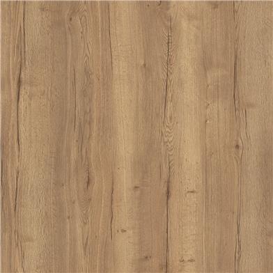 Halifax Natural Oak Sample Door