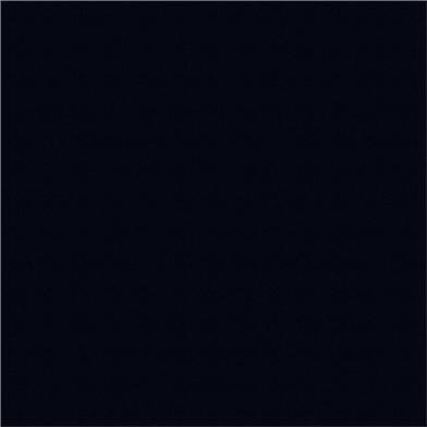 aspire-high-gloss-black