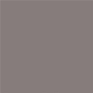 aspire-high-gloss-dust-grey