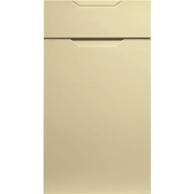 integra-handleless-replacement-kitchen-doors
