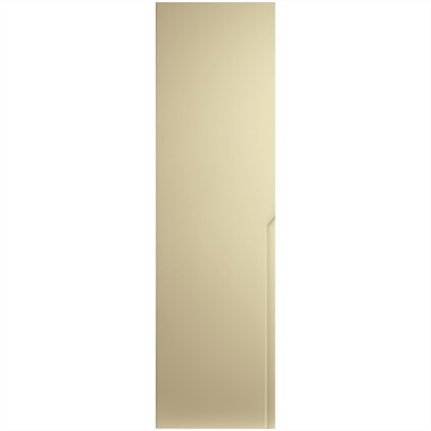 integra-handless-wardrobe-doors