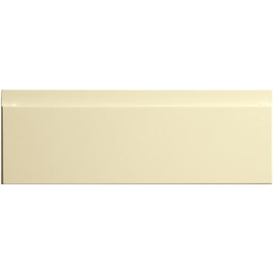 knebworth-drawer-front