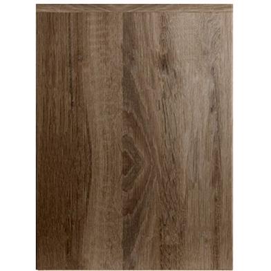 Knebworth Sonoma Natural Oak Sample Door