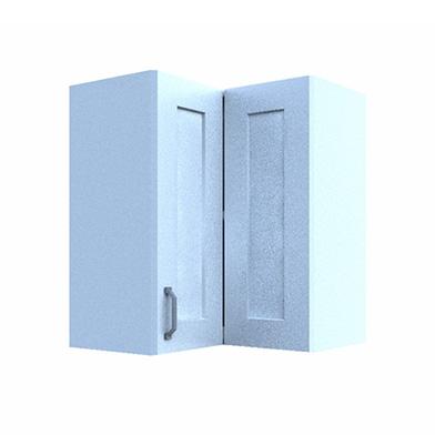 Corner wall unit simple kitchen cabinet straight corner for Cheap kitchen wall units for sale