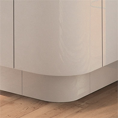 lacarre-curved-plinth