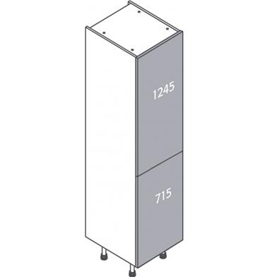Clic Box Larder Unit