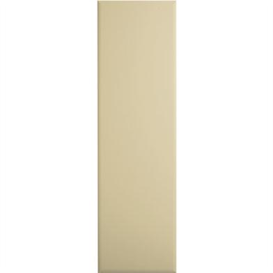 Lincoln Wardrobe Doors