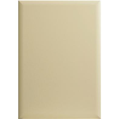 lincoln-cupboard-door