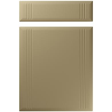 Linea Cupboard Doors