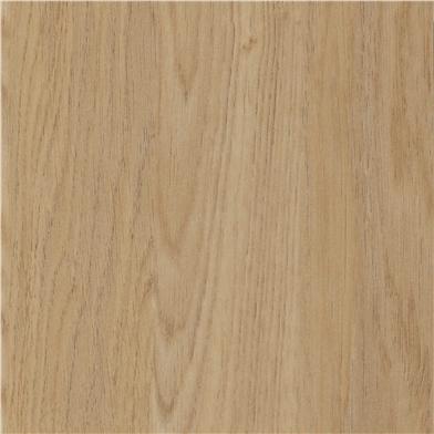 aspire-lissa-oak