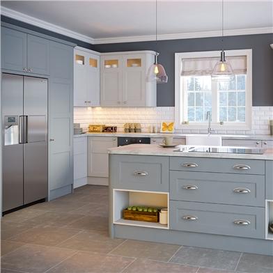 aldridge-kitchen-doors