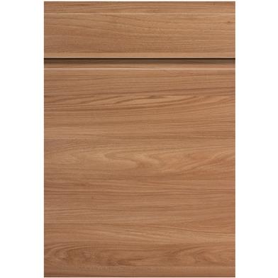 malton-kitchen-door-natural-elm