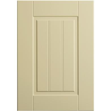 newport-cupboard-door