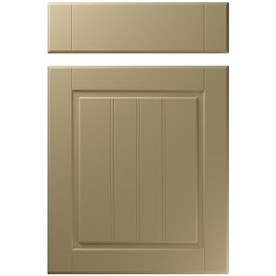 nova-kitchen-cupboard-doors