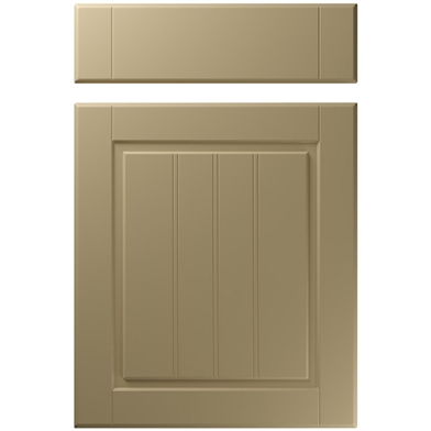 Nova Cupboard Door & Drawer Front