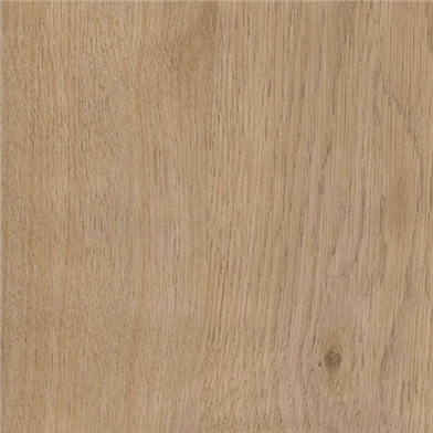Odessa Oak Colour Sample