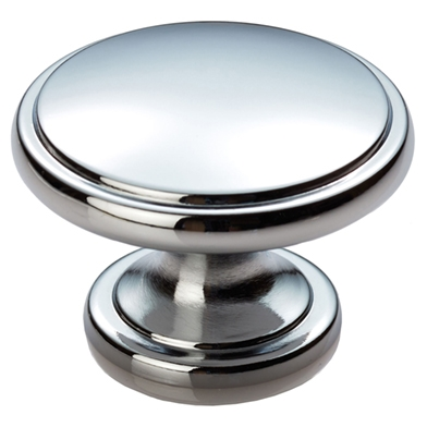 Oxford (Polished Chrome)