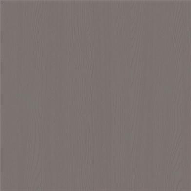 Painted Oak Dust Grey