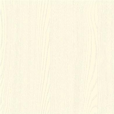 painted-oak-ivory